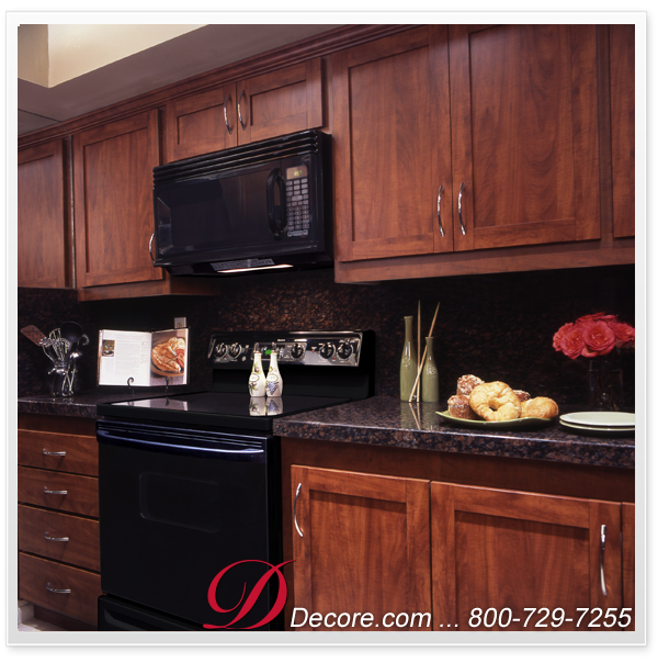 Affordable Kitchen Cabinet Renovations