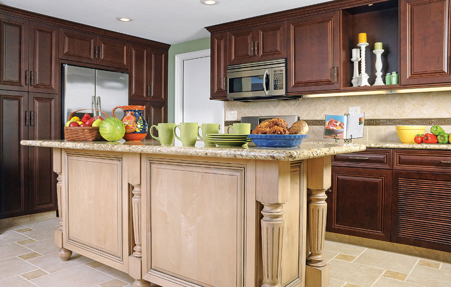 Decore Kitchen Cabinet Doors Kitchen Cabinet Designs